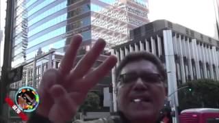 getlinkyoutube.com-مغربية ترد على هجمات باريس فيرد عليها ريشارد عزوز Richard Azzouz  2015 - 10Youtube.com.mp4