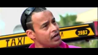 getlinkyoutube.com-Le film marocain Famila janb Lhit الفيلم المغربي فاميلا جنب الحيط