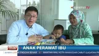 getlinkyoutube.com-Ali, Bocah Pahlawan Keluarga