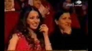 getlinkyoutube.com-الأحمري وشاعر المليون