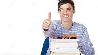 getlinkyoutube.com-نصائح للطلاب قبل الذهاب الى الامتحان لتقوية الذاكرة وتذكر الإجابات