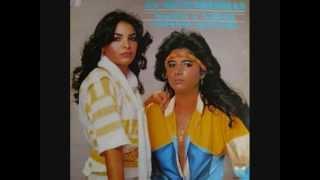 As Mineirinhas - Totalmente Apaixonada (1985) view on youtube.com tube online.