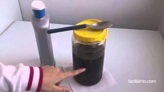 getlinkyoutube.com-Cómo suavizar el cabello e hidratar las puntas | facilisimo.com