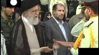 getlinkyoutube.com-خامنه ای ، بی-بی-سی، ودستگیری مستند سازان -BBC & Khamenei