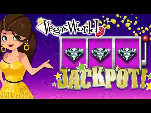 royal vegas online casino download slot machine book of ra