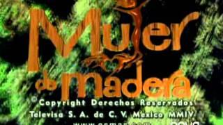 getlinkyoutube.com-:: MUJER DE MADERA :: Entrada #1 (Nova, España)