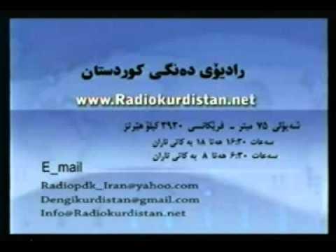 radio kurdistan.3gp