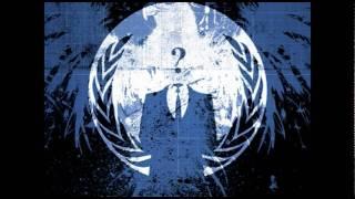 getlinkyoutube.com-Anonymous Theme song original