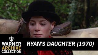 Ryan's Daughter (1970) – Affair In The Woods