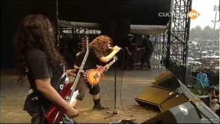 getlinkyoutube.com-Soundgarden - [Pinkpop Festival 1992] [Fullscreen 720p]