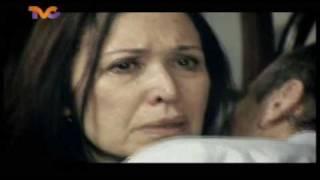 getlinkyoutube.com-Emilia, Cocinera 1-D HQ (Maria Rojo) [Mujeres Asesinas]