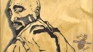 getlinkyoutube.com-Reggie Wright Reveals where 2Pac's Euphanasia Chain is, Why 2Pac was Shot, Frank Alexander, More