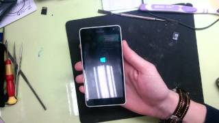 getlinkyoutube.com-Lumia 525 (RM-1090) Hard reset