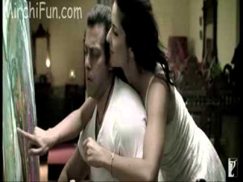 Saiyaara -  Ek Tha Tiger-(MirchiFun.com).mp4