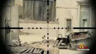 getlinkyoutube.com-Sniper Inside The Crosshairs chunk
