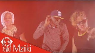 getlinkyoutube.com-King Kaka - Ndio Kusema ft. Femi One & Avril