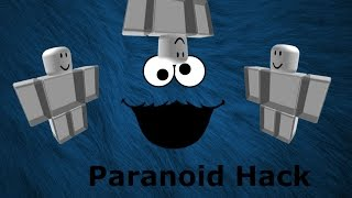 getlinkyoutube.com-[ROBLOX] Paranoid hack 2015! Patched new vid!