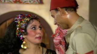getlinkyoutube.com-اجمل مقطع فى مسرحية ريا و سكينة