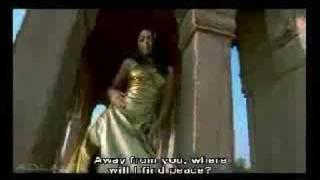 Indan music Qatra Qatra By Amin aka BADBOY view on youtube.com tube online.