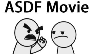 getlinkyoutube.com-ASDF Movie SCHEISSE FAKE - German/Deutsch - Classic Best Of ASDF Fakes