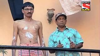 getlinkyoutube.com-Taarak Mehta Ka Ooltah Chashmah - Episode 296