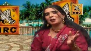 Mehboob Khaskheli And Samina Guddi   Aaheen Maroon Tu   Imtehan