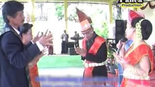 getlinkyoutube.com-Lagu Simalungun: Tias karya Panca I. Saragih