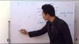 getlinkyoutube.com-ตัวอย่างติวสอบ(เนื้อหา) วิชาการบัญชี ผู้สอบบัญชีภาษีอากร(TA)