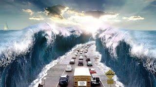 getlinkyoutube.com-انشقاق بحر الصين - ظواهر خارقة للطبيعة