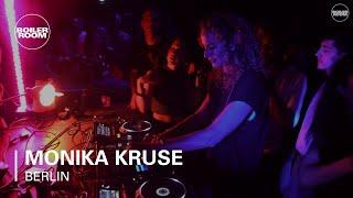 getlinkyoutube.com-Monika Kruse Boiler Room Berlin DJ Set