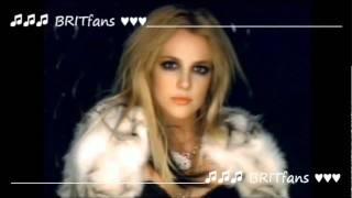 getlinkyoutube.com-Britney Spears - Criminal Remix & I Wanna Go Mixer