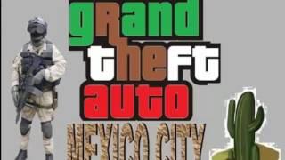 getlinkyoutube.com-Radio Mexicana Para GTA San Andreas Android