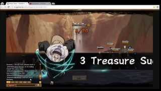 getlinkyoutube.com-Top Kage - 1st Hokage (final group) vip 0 on Ninja classic