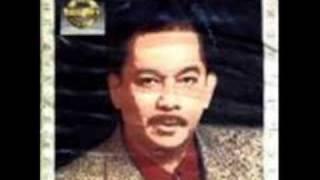 Rico J. Puno - Lupa