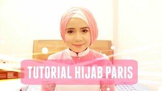 getlinkyoutube.com-Hijab Paris Wisuda - Alyn Devian #AD3