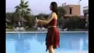 getlinkyoutube.com-رقص رائع على اغنية مغربية
