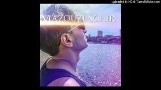 getlinkyoutube.com-MAZOUZI SGHIR 2016 DERINI FE RAI CHERIK
