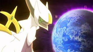 getlinkyoutube.com-Pokemon Facts: The History of the Pokemon World [2016 Version]