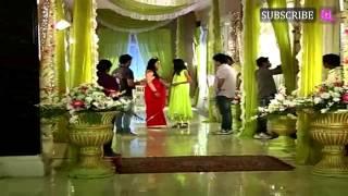 getlinkyoutube.com-Meri Aashiqui Tum Se Hi On Location Shoot | 17 December 2014