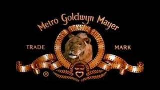 getlinkyoutube.com-Metro Goldwyn Mayer