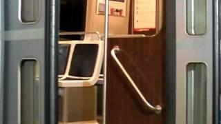 getlinkyoutube.com-MBTA Doors Closing Montage
