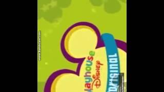 getlinkyoutube.com-Copy of playhouse disney original logo