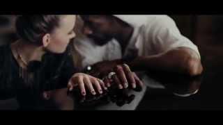 IZA - No Ordinary Affair (ft. Snoop Lion)