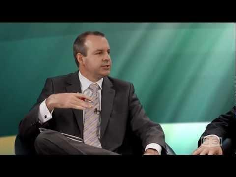 Apply Online for Iberiabank Visa® Select