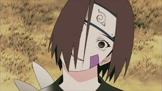 Obito's Obsession:: Fanfiction AMV