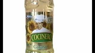 getlinkyoutube.com-Proyecto Publicidad Aceite Cocinero