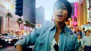 getlinkyoutube.com-大人のKiss英語新曲MV YOUR STEP