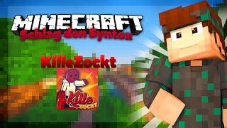 getlinkyoutube.com-Kille hat MITLEID!? ■ Minecraft: Schlag den Syntox