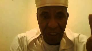 getlinkyoutube.com-البنت  البائرة   عن  الزواج  والراغبة  في  الحلال  00212664136984  المغرب