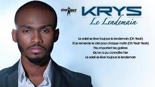 Krys - Le Lendemain